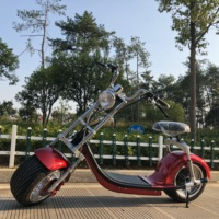 2019 Best Selling Electric Scooter 2 Wheel Foldable Brushless Personal Transporter Two Wheel Electric Scooter