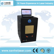 10W 20W 30W 50W metal fiber laser marking machine