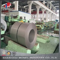 low cost AISI 410 stainless steel coil