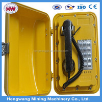 Buy Mining intrinsically safe and explosion proof in China on ...