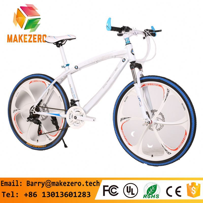 SPB-2661 new bicycle urban city bike 3 speed coaster brake bicycle