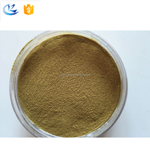 amino acid fertilizer,multivitamins amino acid,amino acid powder