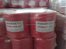 PP Bale twine, hay bale twine for agriculture use