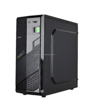 New Design M-ATX PC case