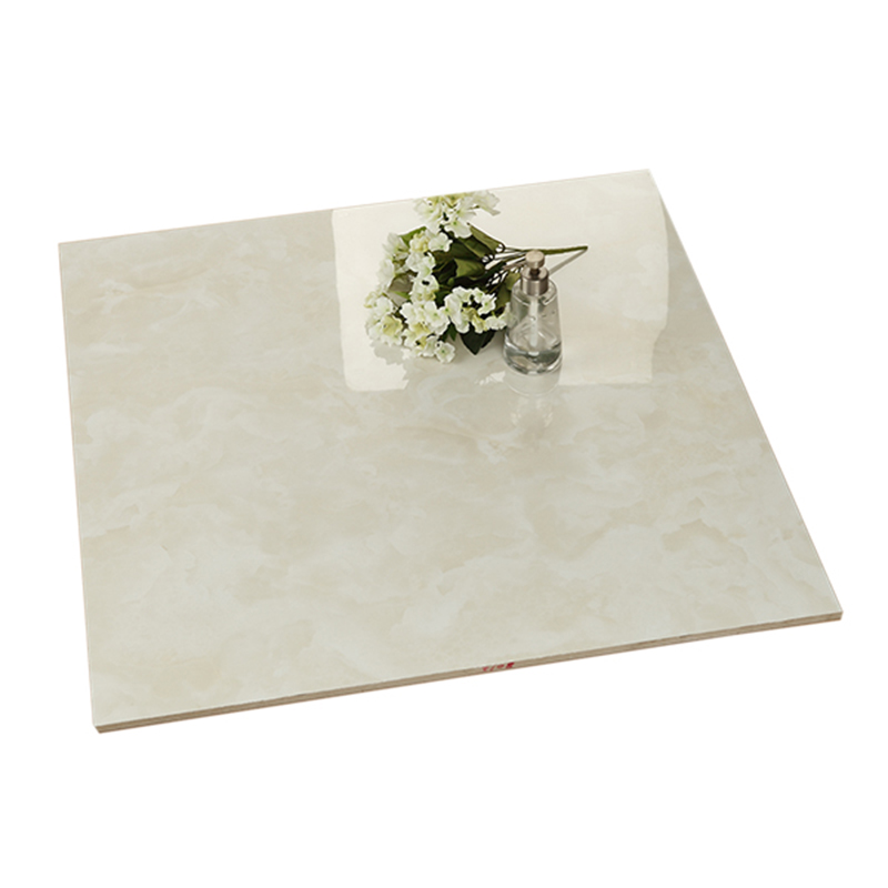 10x10 best quality porcelain tiles <strong>ceramic</strong> foshan supplier