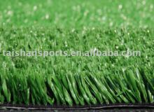 Artificial grass for basketball flooring of china supplier