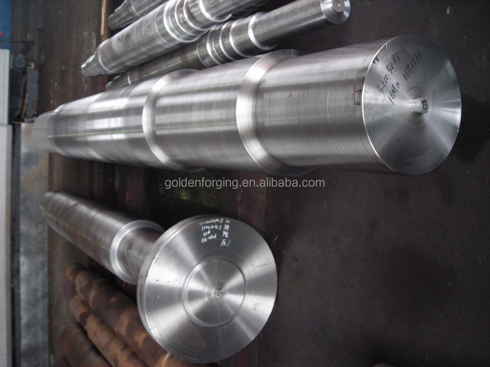 alloy or not alloy steel 1.7335 /13CrMo44 Tungsten carbide round bar