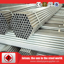 api 5l gr.b / asme b36.10 carbon steel seamless pipe