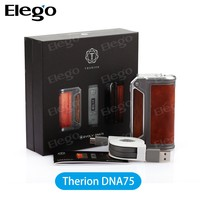 new item! Lost Vape Therion DNA 75W from elego with wholesale price