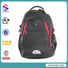 cheap school backpack ski bag sport backpacks bags