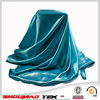 75x150D luxury sateen fabric