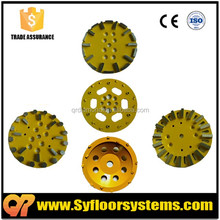 wholesale products china custom abrasives and grinding wheel