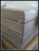 1-4mm thickness aluminum sheet 1060 for tank and Ordinary plate curtain (wall)
