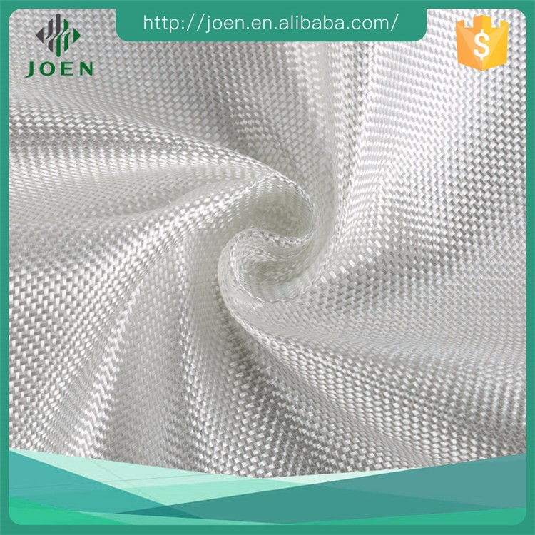 E Reinforced Fibre Glass Cloth for Concrete Raw Material Supplier In China