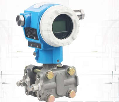 China Pressure Transmitter,Differential Pressure Level Transmitter,Differential Pressure Transmitter Price
