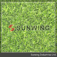 2014 welcome artificial grass yarn artificial grass tree
