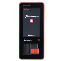 100% Original launch x431 diagun iii,diagun 3 car diagnostic computer,car computer scanner