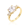 /product-detail/11134-xuping-double-gemstone-gold-finger-ring-14k-latest-gold-flower-diamond-rings-jewelry-engagement-rings-60616038966.html