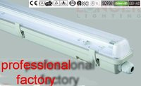 E IP65 T5 lighting fixtures 14W/28W/35W ISO9001/CE/ROHS/GS/BSCI amber flexible 5050 waterproof led strip light