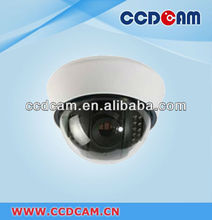 HD 960P Real Time IP webcam camera/ 3g remote alarm camera