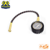 Car Dial Tire Pressure Gauge For Any Vehicles