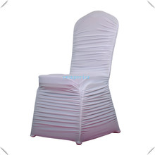 best selling stacking jenny bridal chair cover