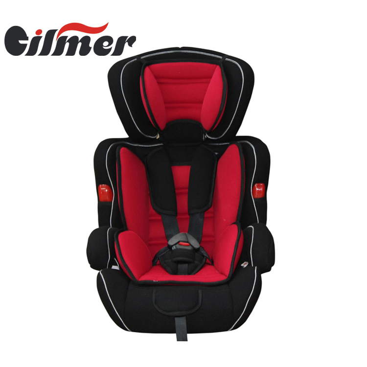 Thick Maretial Safety Portable ECER44/04 be suitable 9-36KG chilld safety seat,auto parts