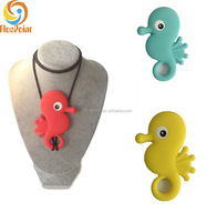 toys direct from manufactures gift dummies silicone teether pvc free innovative product ideas