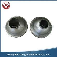 Good Quality Universal Automobile Catalytic Converter Cone