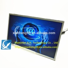 "High quality good selling HD 18.5"" inch LCD panel screen digital photo frames"