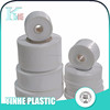 Custom membrane filter ptfe hydrophobic with low price