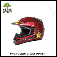 2015 Newest Motorcycle Helmet