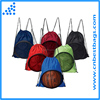 2016 new selling Volleyball Soccer Basketball Sport Backpack Outdoor Bag