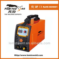 inverter air plasma cutting electric arc welding machine