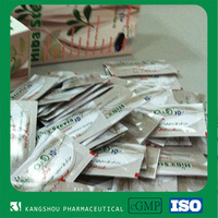stevia sweetened drinks stevia granular stevia sweetener in sachet