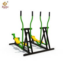 Outdoor Exercise Gym Fitness Equipment BH13206