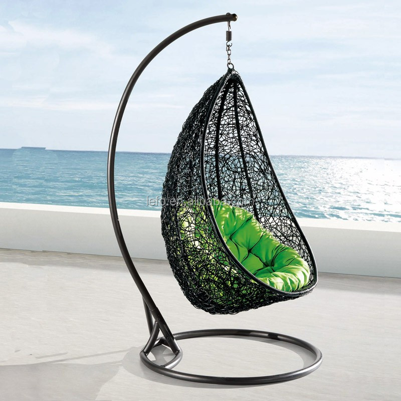 Cheap Rattan Wicker Hanging Egg Chair For Hot Sale Buy