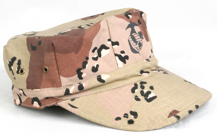 Loveslf 8 point cap tactical camo cap hunting hiking sports octagonal caps