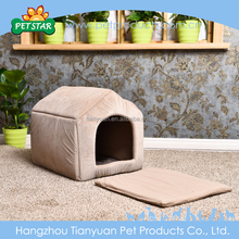 High Quality Removable Hot Sell Dog Indoor Houses