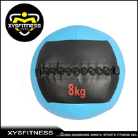 sport product /Soft Medicine Balls /exercise ball