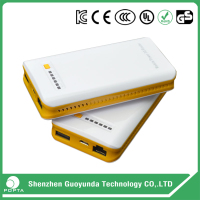 GuoYunDa 4g wireless router with sim card slot/ 3g usb wifi router with sim card/ mini pocket 3g wifi router