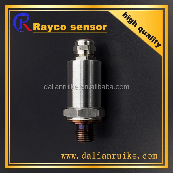0-300mpa pressure sensors in china popular Pressure Tranducer new Product wholesale