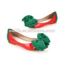 guangdong supplier impact absorbers ladies bridal sandals hoD338-27