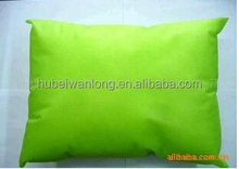 2014 fashion disposable high quality oriental pillow cover