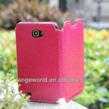 flip cover for samsung galaxy note 2 n7100