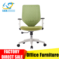 Moden style middle back Office chair executive chair office
