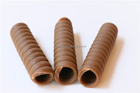 "5"" 40g Wholesale Bulk Dog Chewing Bone Spring Roll Pet Treats"