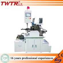Smart Automatic Three Axis Used Mini Metal CNC Milling Machine for Sale