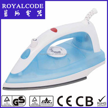 Electric Steam Iron DM-2011A Dry/Spray/Steam Cheap iron