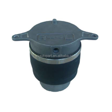 Wholesale lowest price cabin air spring for HI NO 700 oem 49710-3350